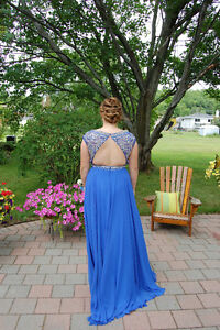Prom dress/ special occasion