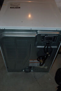 Amana Dryer North Shore Greater Vancouver Area image 3