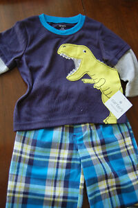 Boys 12-18 Month Clothing - BNWT