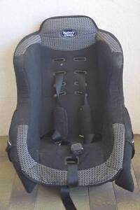 Mother's Choice Car Seat Spearwood Cockburn Area Preview