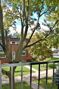 Affordable East Side Townhouse Condo Windsor Region Ontario image 6