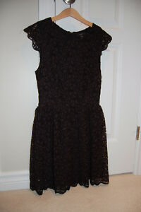Aritzia Belgravia Dress - Brand New