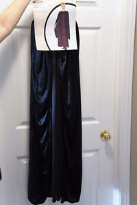 Capes - 4 to choose from (Fits Teen to Adult) Kitchener / Waterloo Kitchener Area image 6