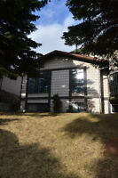 Location! NW edgemont duplex, 5 bedrooms, immediate
