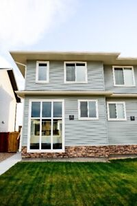 New Duplexes On The Southside Starting At $290,000!