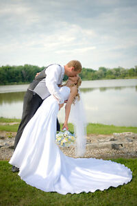 Sarnia Wedding Videographer Doing Sarnia Wedding Videos Sarnia Sarnia Area image 5