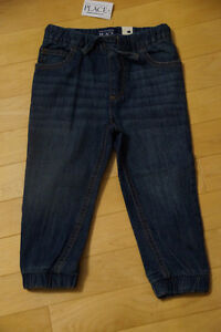 Children's Place Jeans - Brand New with Tags
