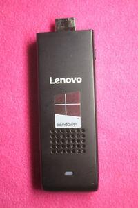 Lenovo ideacentre Stick 300, 2Gb DDR, 32Gb, Windows 10