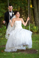 Wedding Photography and Videography, events, birthday, party,