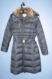 Women's Cole Haan Signature Coat