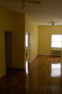 Two Bedroom Apartment Smiths Falls