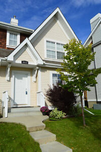 Most affordable single family home in desirable Summerside!!