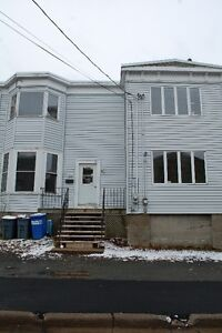 444Rent- Mitchell Street Office Space Available NOW!
