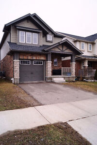 OPEN HOUSE SATURDAY 1 APRIL FROM 2PM-4PM!!!!!