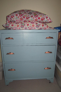 Household furniture/moving, must  downsize!!