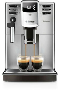 Saeco Incanto Espresso Machine - CHRISTMAS SALE