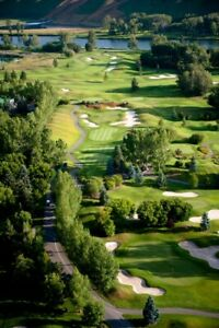 Cottonwood Golf and Country Club designate for 2019