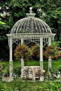 Wedding venue - outdoor ! Ceremonies or Pictures !