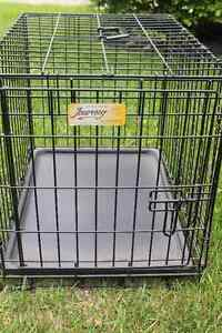 Small Pet Home Cage / Crate