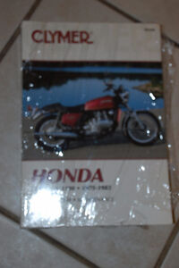 service manual   honda goldwing  75-83