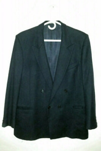Men's medium Giorgio Armani  blazer sport jacket