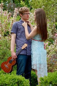 Promotional ♦ Wedding Videographer Kitchener / Waterloo Kitchener Area image 4