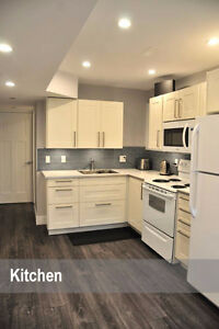 1 Bedroom Furnished in North Vancouver near Central Lonsdale