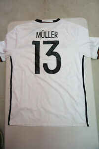 GERMANY Soccer Jerseys! Best Quality! BRAND NEW WITH TAGS!