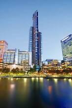 3combo Attraction ticket $79 Melbourne CBD Melbourne City Preview