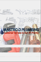 Milton Local Licensed Plumber