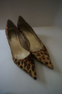 GUESS by Marciano Shoes Kitchener / Waterloo Kitchener Area image 1