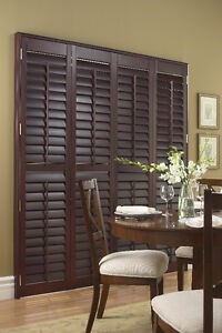 Blinds and Shutters Lowest Price Guaranteed! Kitchener / Waterloo Kitchener Area image 6