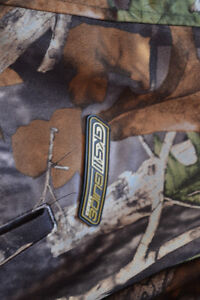 Brand new Mossy Oak Camouflage Hunting jacket and pants Cornwall Ontario image 3