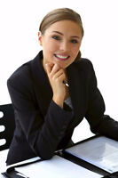 BROKERS & AGENTS NEEDED, LEADS PROVIDED