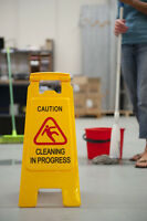 Lethbridge Office Cleaning