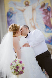 Professional Wedding/Engagement/Family Photography (GTA) Oakville / Halton Region Toronto (GTA) image 7