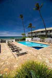 One OF THE NICEST OCEAN VIEWS IN SOUTH KIHEI