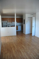 2 Bedroom Apartment next to hospital