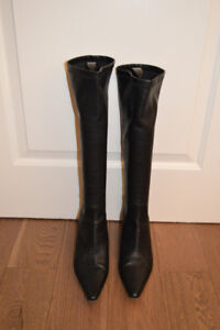 WOMEN'S Donald J Pliner Berlyn boot
