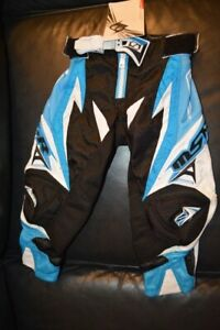 Kids MSR Motocross Pants
