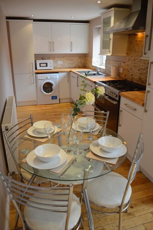6 BEDROOM MAISONETTE AVAILABLE FROM 01/09/17 IN HEATON, NE6 - £68pppw