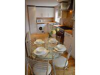 6 BEDROOM MAISONETTE AVAILABLE FROM 01/09/17 IN HEATON, NE6 - £68pppw