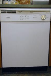 Dishwasher Frigidaire
