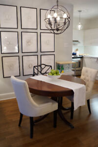 Downtown lifestyle at an affordable price point!
