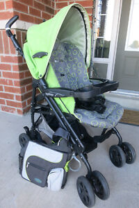 Peg Perego Stroller Made in Italy ** $80 **