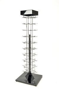 Présentoir rotatif magasin commerce de détail display rack