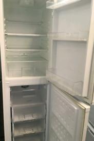 Fridge Freezer, Beko