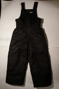 Sold, pending pick up - Snow Pants, Size 4T
