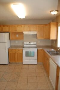 3 bdrm 2 Full Bath Upper Floor - Utilities Included