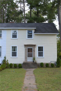 Charming Deep River House for Rent
